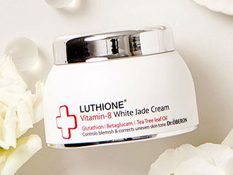 LUTHIONE