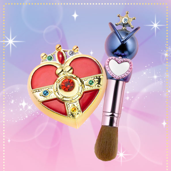 Creer Beaute up to 60% OFF