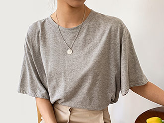 Tops up to 80% OFF