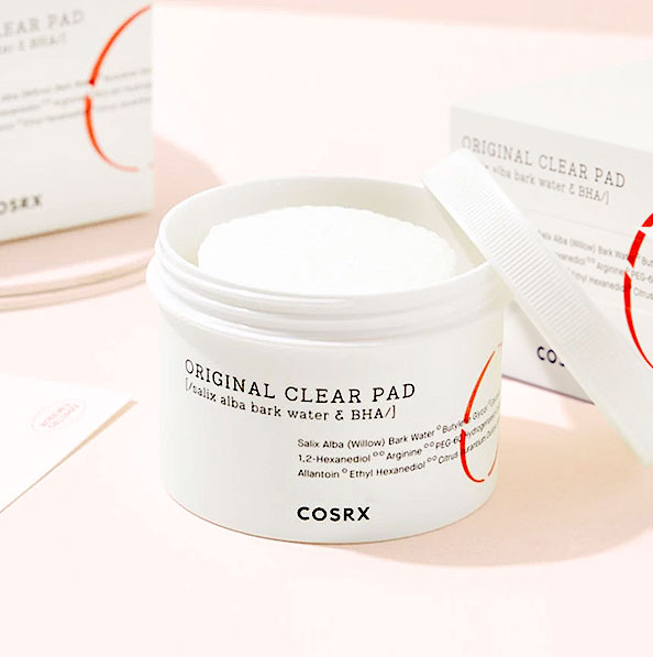 COSRX up to 60% OFF