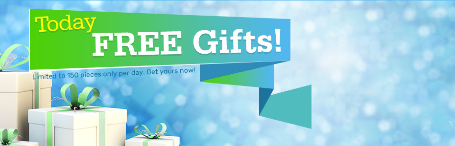 Special Offers Get Savings Discounts Coupons And Free Gifts All Year Round Yesstyle